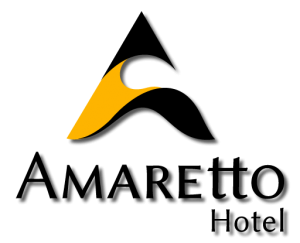 am-logo-transp